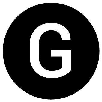 The shortlisted photographers for the 2018 Gomma Photography Grant