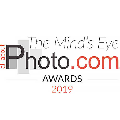 Results of All About Photo Awards 2019 - The Mind