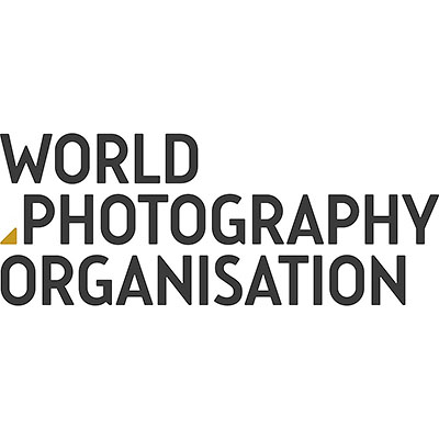 Overall winners revealed for 2019 Sony World Photography Awards