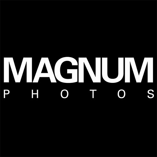 The Magnum Square Print Sale in Partnership with Aperture
