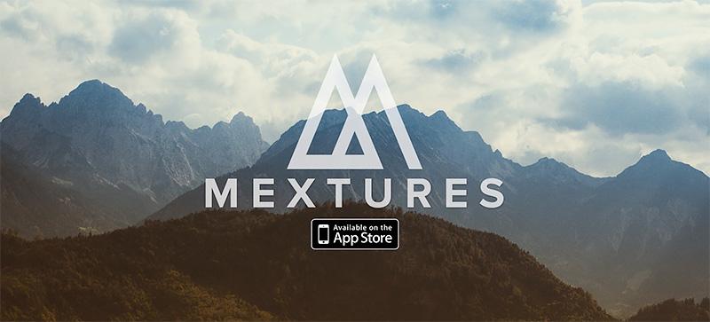 Mextures