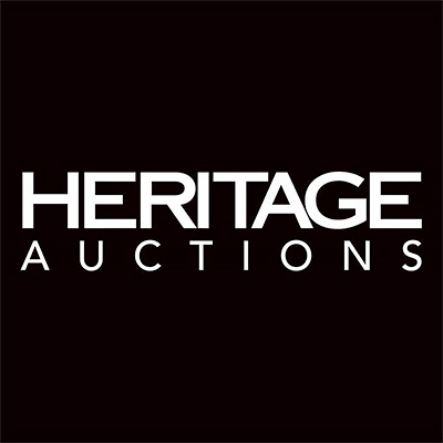 Photographs Signature Auction in New York