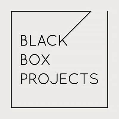 Fundamentals at Black Box Projects