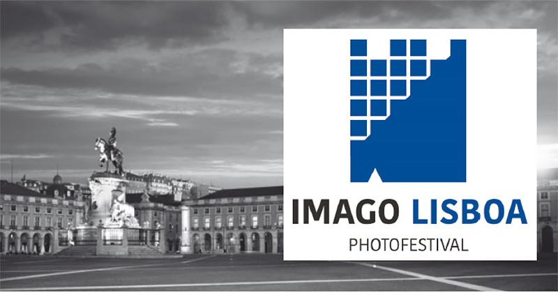 Imago Lisboa