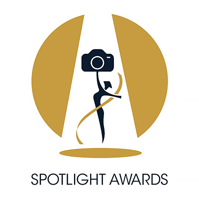 Production Paradise announces the winners of the Spotlight Awards 2019