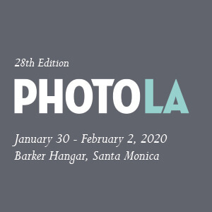 Photo L.A. announces the 28th edition