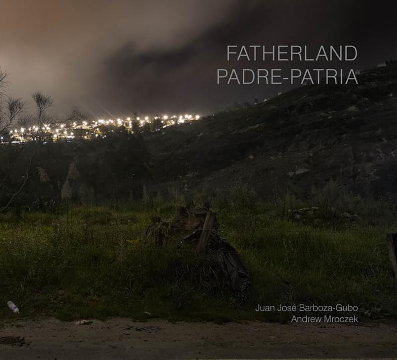 Fatherland/ Padre-Patria