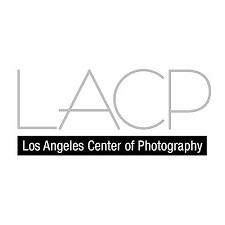 Sneak peak of some of the incredible Master Photographers coming to LACP in 2020