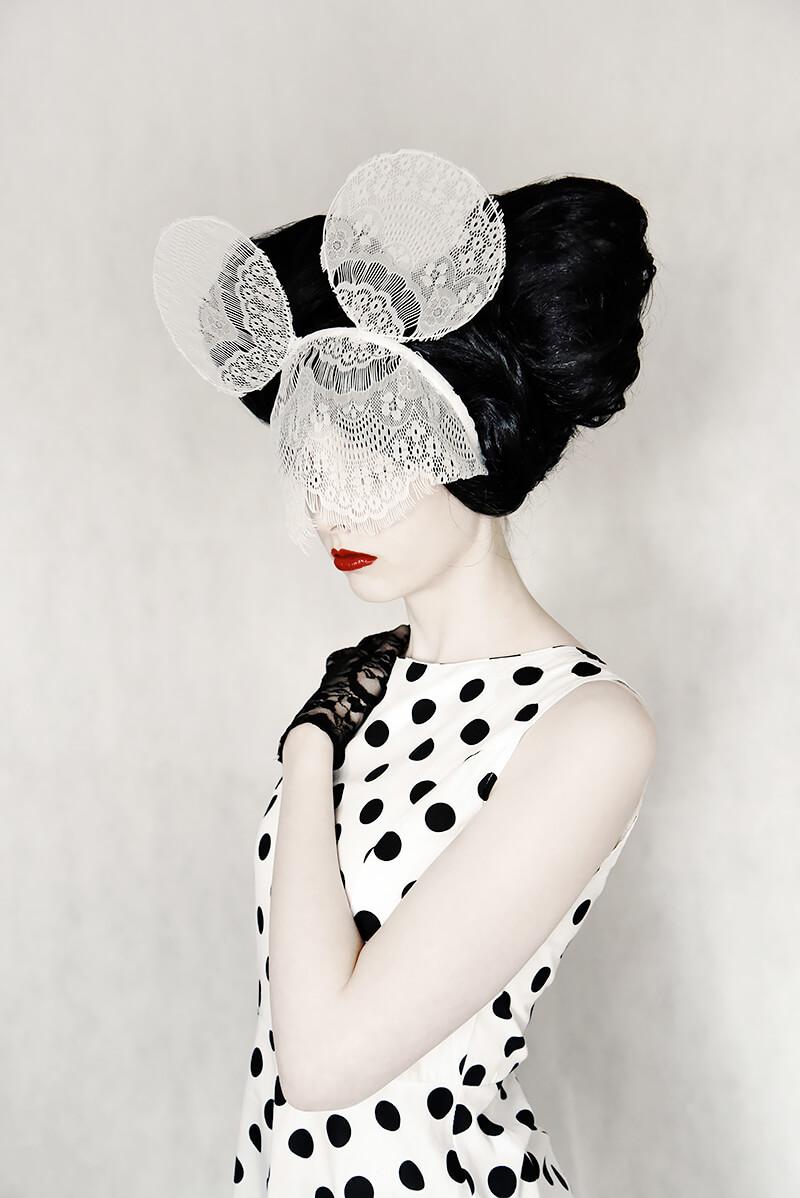 Vicky Martin