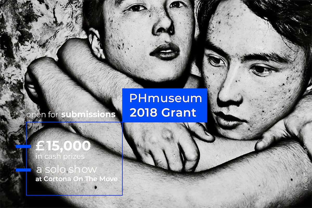 PHmuseum