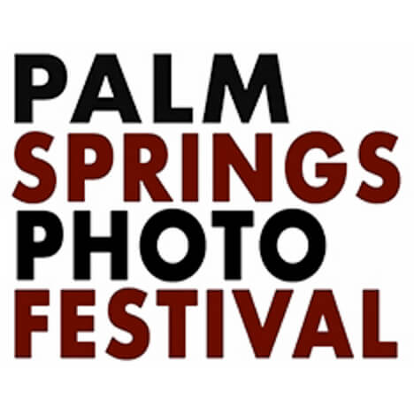 Palm Springs Photo Festival: 3 Day Workshop with Erwin Olaf