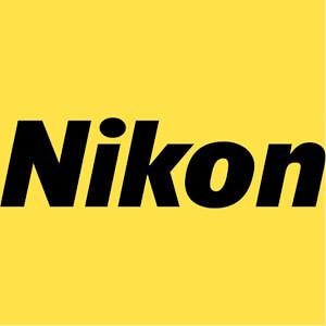 Introducing the Nikon D6