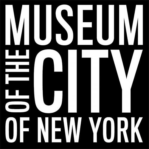 Museum of the City of New York: The City Within