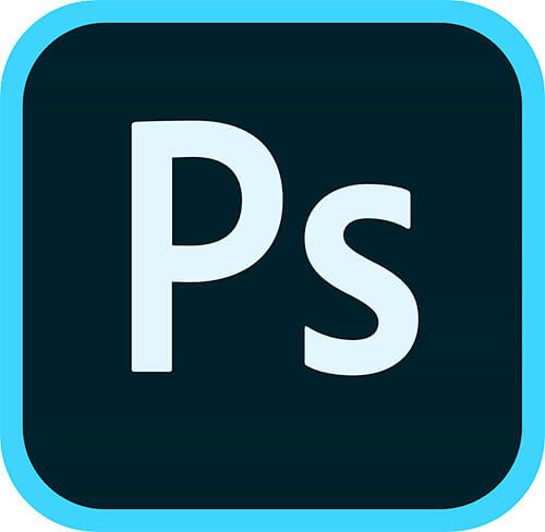 Best Adobe Free Photoshop Actions in 2020