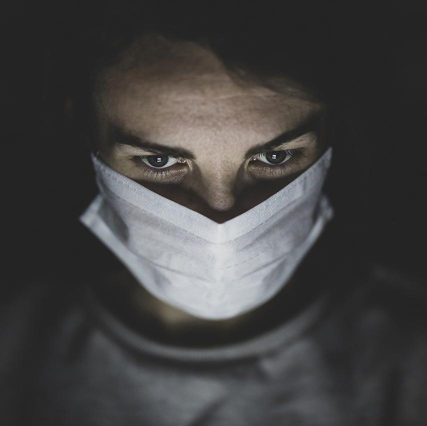 What impact has the Coronavirus Pandemic on Photographers?