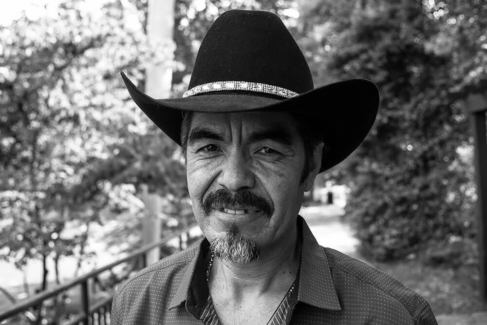 Jose Zurita