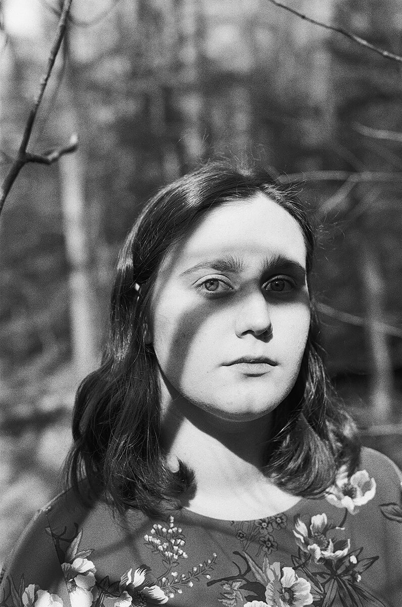 Elizabeth Mangone