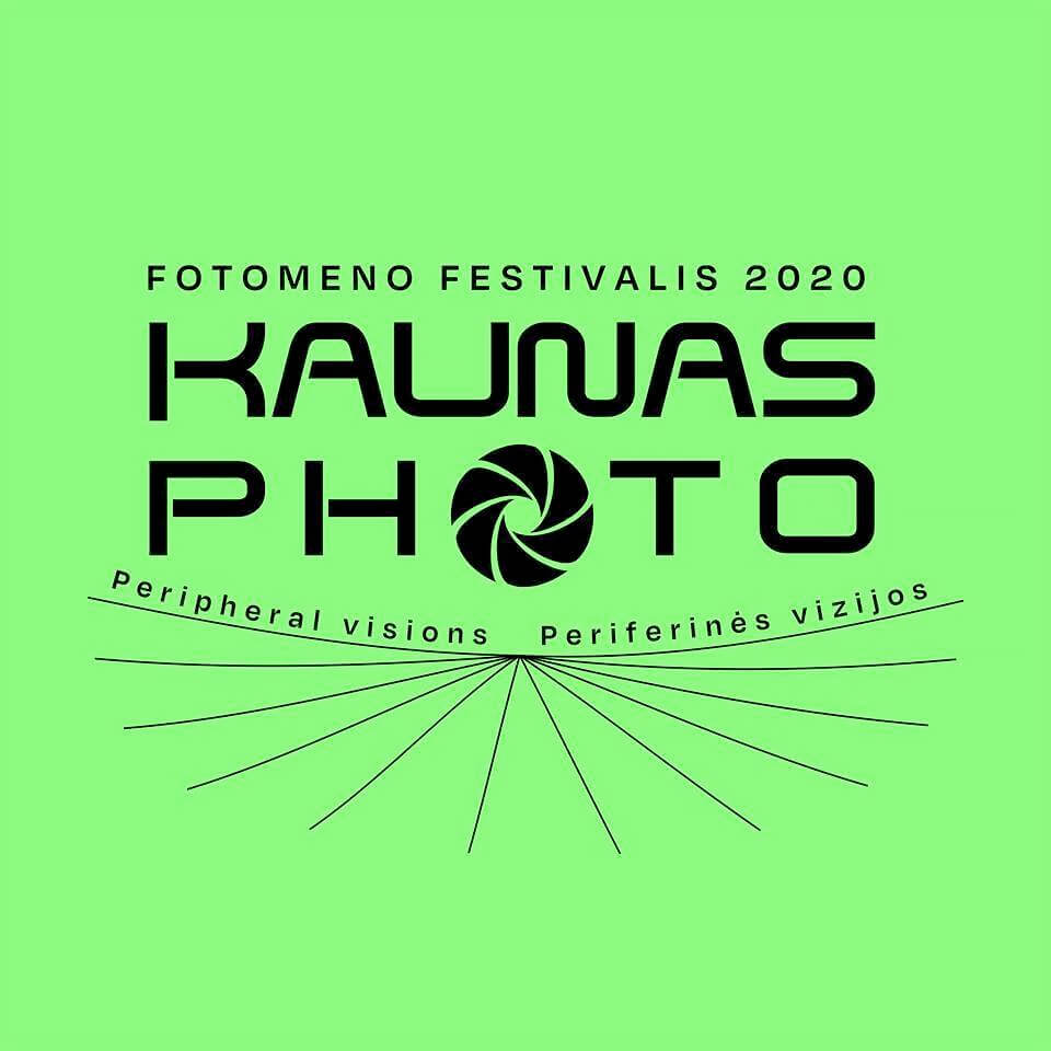 KAUNAS PHOTO 2020: The Winners announced!