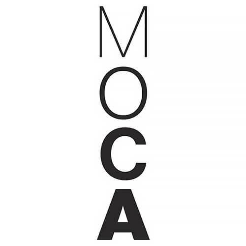 Acts of Erasure at MOCA