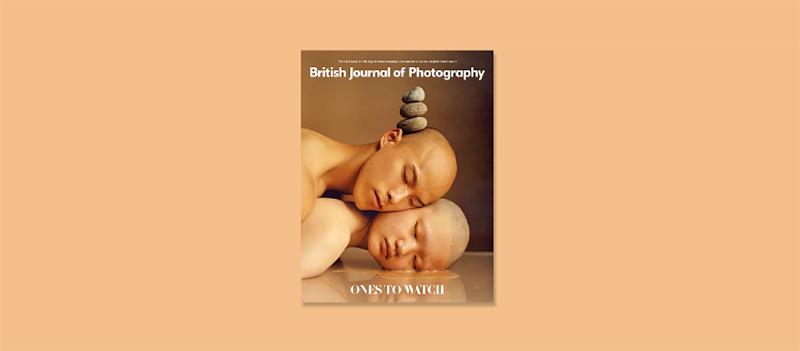 BJP International Photography Award 2020