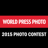 What Happened At the World Press Photo Contest?