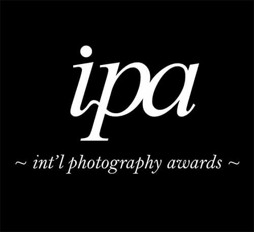 IPA 2020 Winners Announced