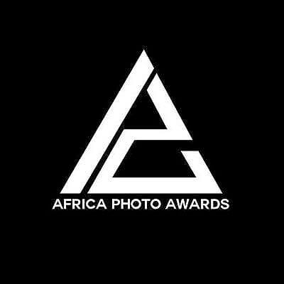 Africa Photo Awards 2020 Winners Announced