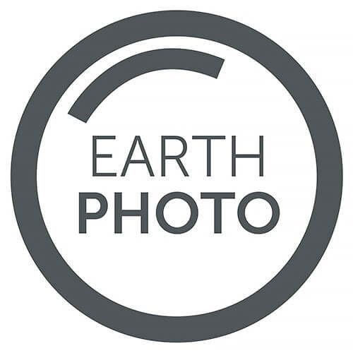 Earth Photo 2020 Winners announced