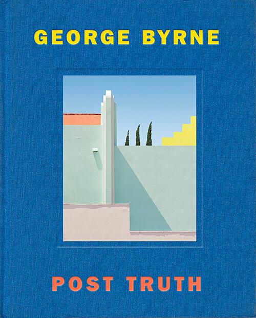 George Byrne