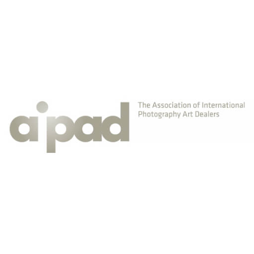 AIPAD to Collaborate with Sotheby