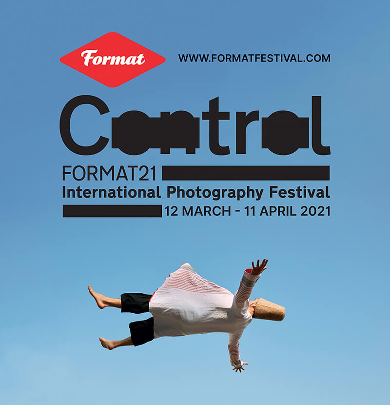 FORMAT21 International Photography Festival