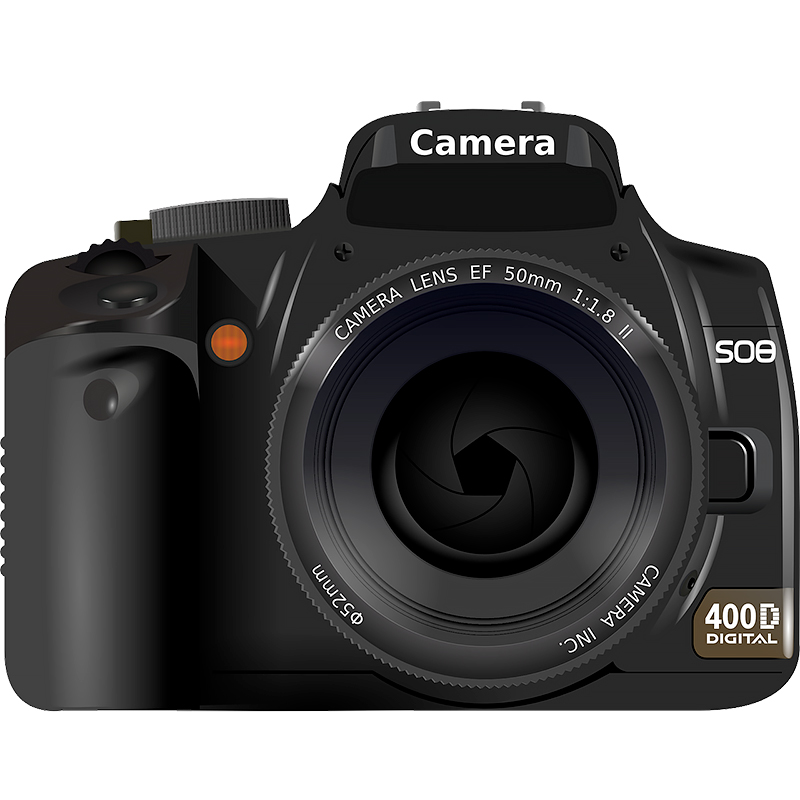 Things To Consider Before Buying A DSLR