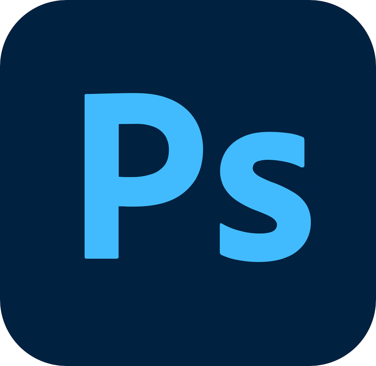 How to Photoshop Nude Photos: Tips & Examples