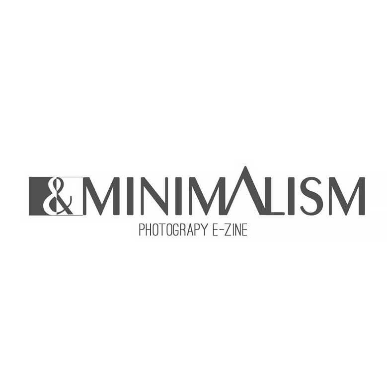 Bnw Minimalist Photography Prize 2020