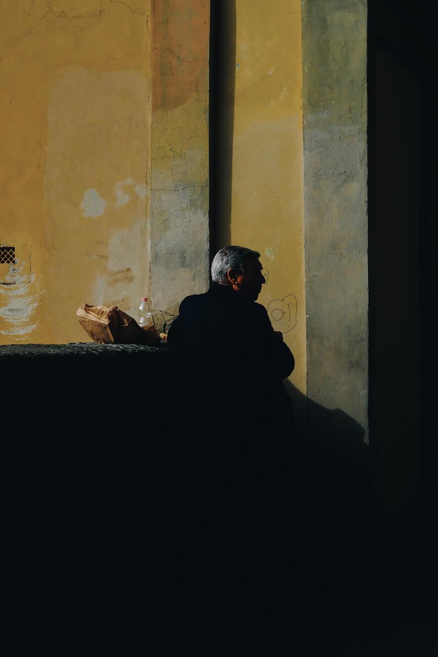 Francesco Gioia