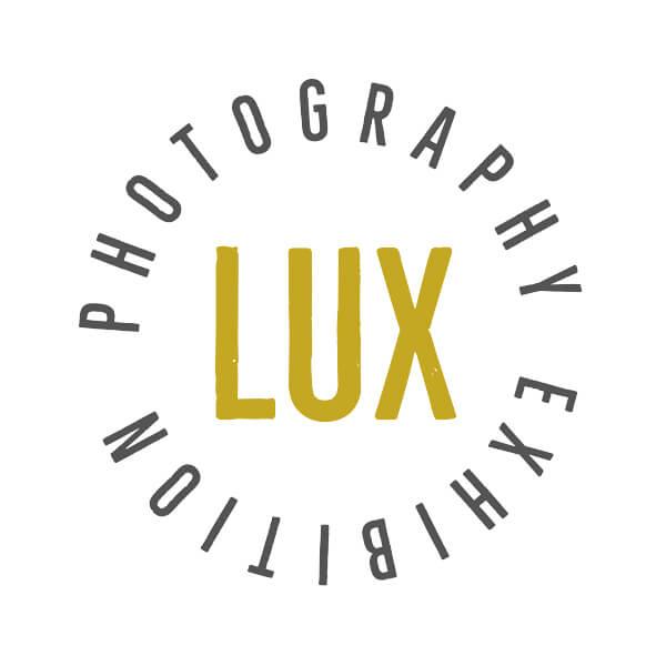 Lux - Unit of Illuminance