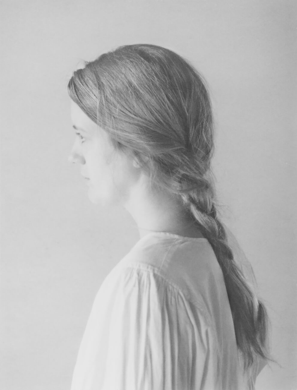 Ruth Lauer Manenti