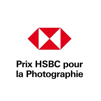Aassmaa Akhannouch and Cyrus Cornut winners of the PRIX HSBC 2021