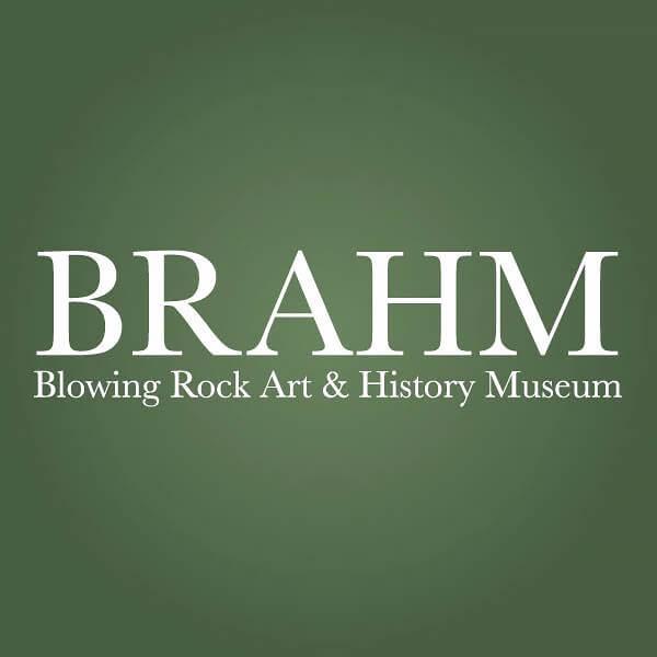 Transformation at BRAHM