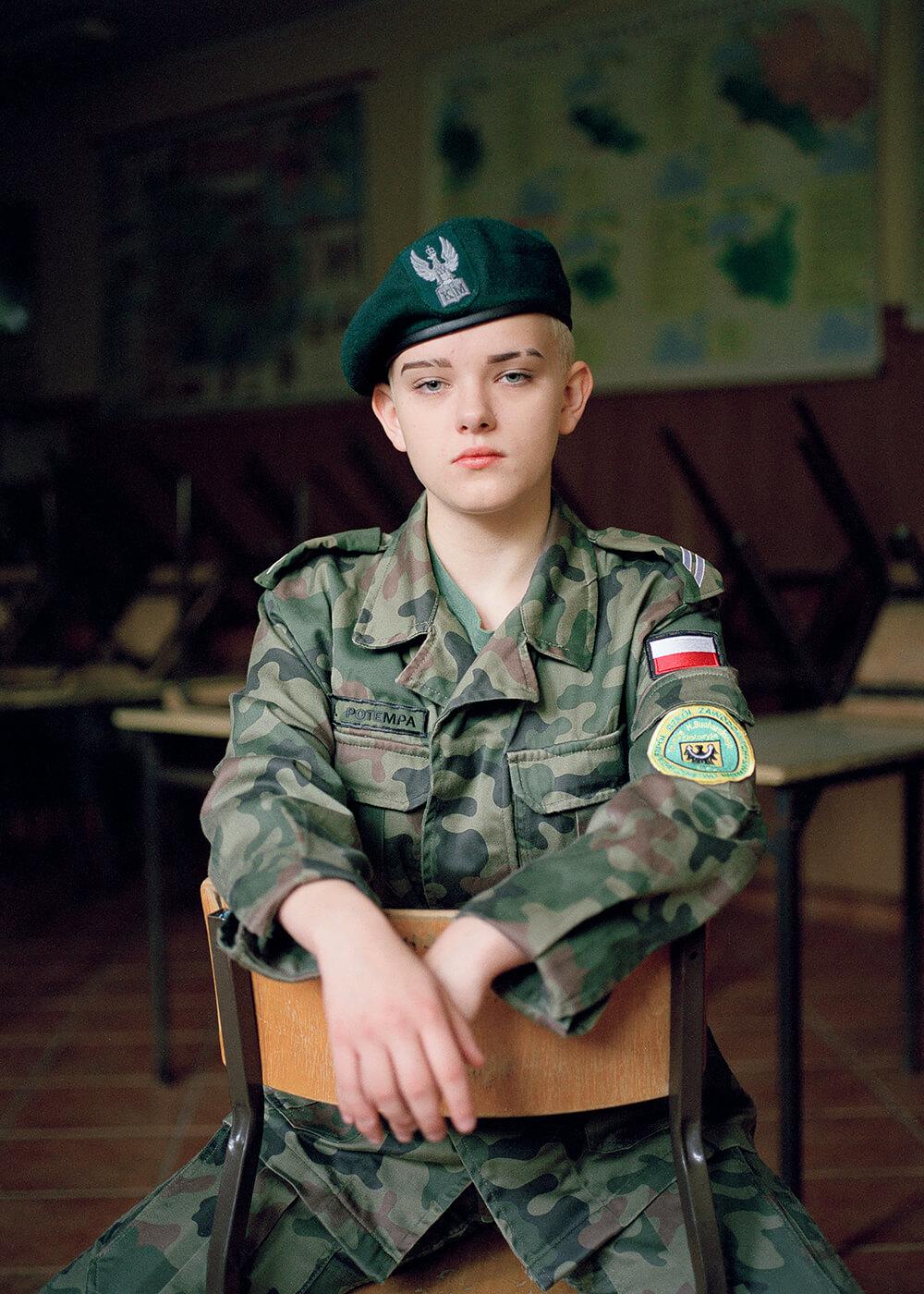 Natalia Kepesz