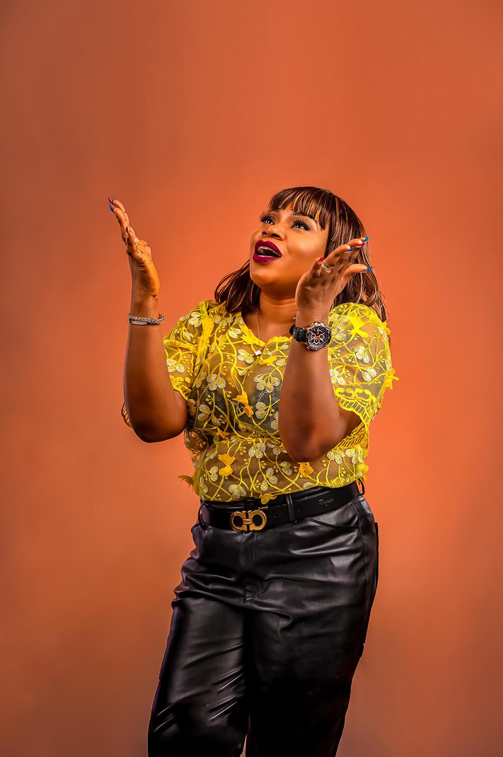 Oluwaseyi Allen-Taylor