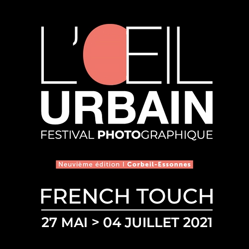 Photographic Festival: L