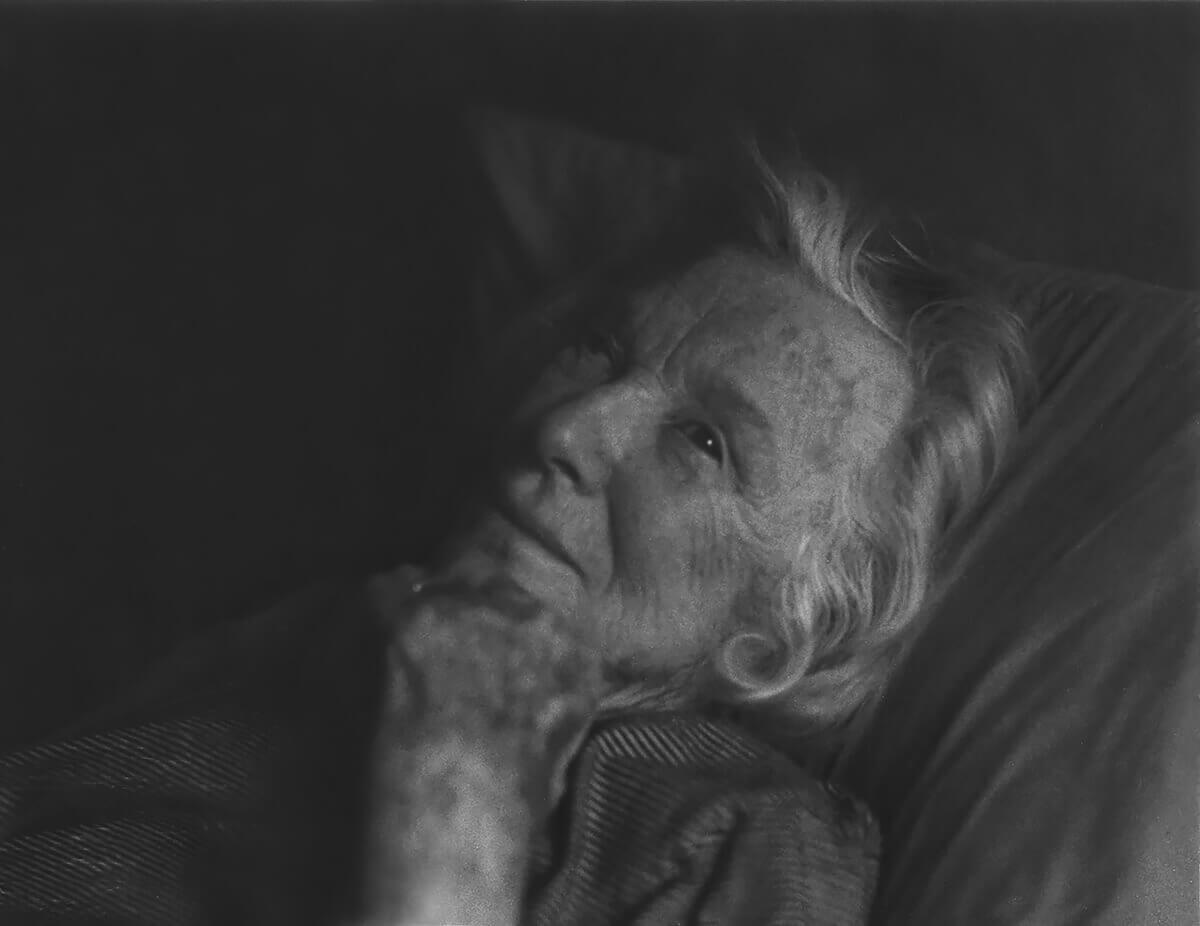 Ruth Lauer-Manenti