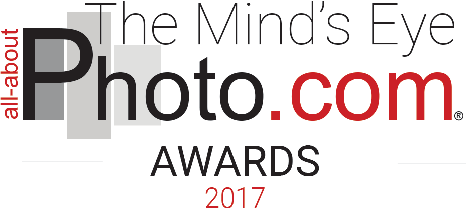 All About Photo Awards 2017