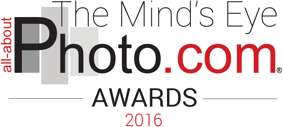 All About Photo Awards 2016