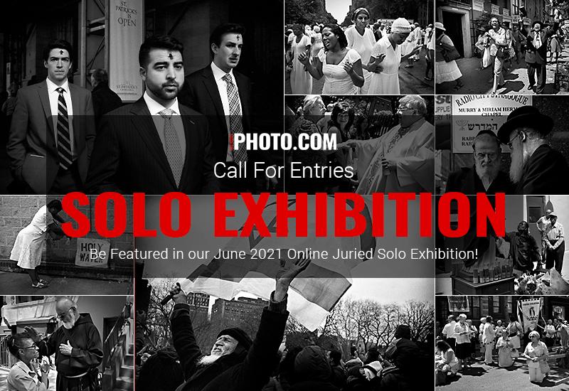 AAP Solo Exhibition JUNE 2021