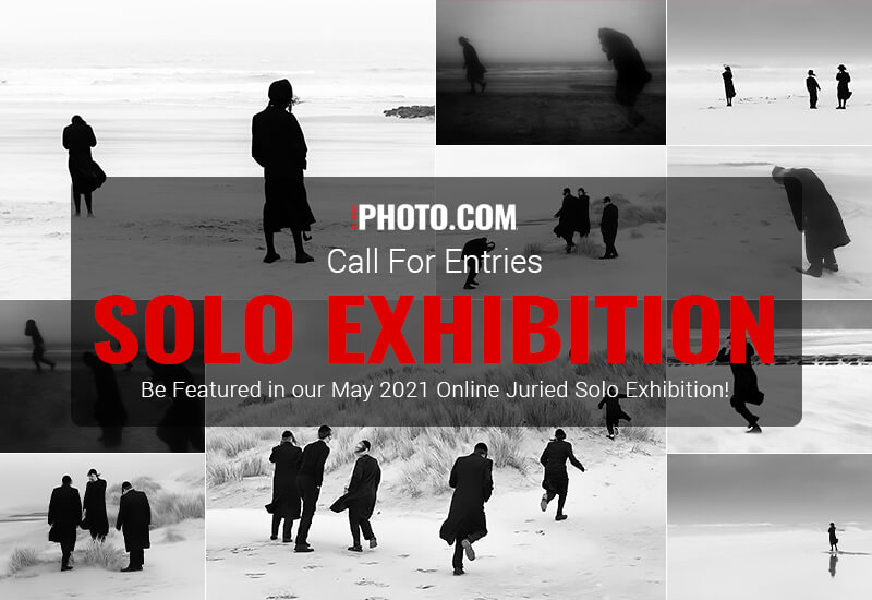 AAP Solo Exhibition MAY 2021