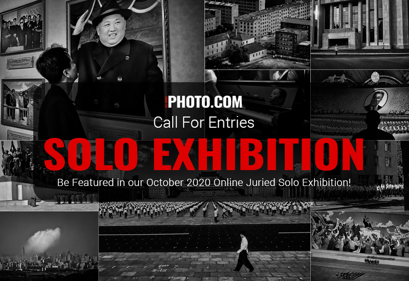 AAP Solo Exhibition Nov 2020
