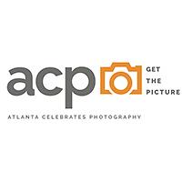 ACP Portfolio Review Registration