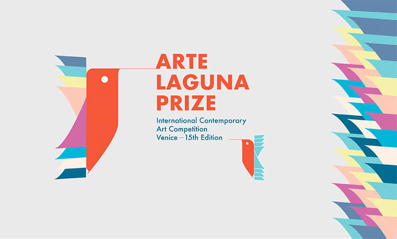 15th Arte Laguna Prize